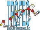 Logo turnieju Trofeo Internationale Paolo Bussinello w Modenie